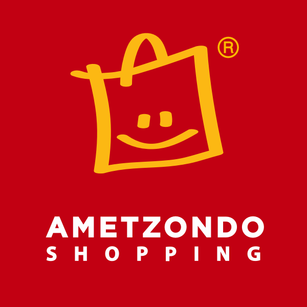 Ametzondo Shopping