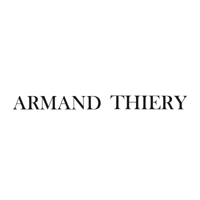 Logo Armand Thierry