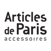 Logo Articles de Paris