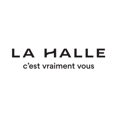 lace up in lowest discount details for La Halle aux Chaussures - La Halle aux Chaussures