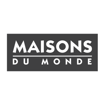 maisons du monde maisons du monde. Black Bedroom Furniture Sets. Home Design Ideas
