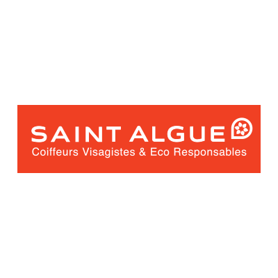 logo saint algue