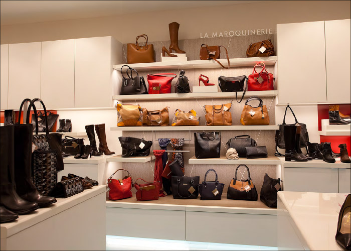 boutique san marina